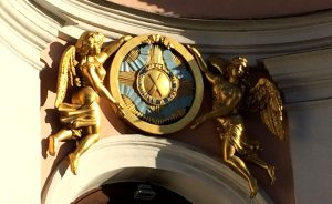 Творческое свидание Джулия Кэмерон Петербург ангелы прогулка | Nadin Piter Надин Питер блог Нади Демкиной