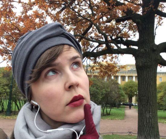 Творческое свидание Джулия Кэмерон | Nadin Piter Надин Питер блог Нади Демкиной