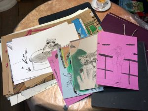 Пленэр рисунки скетчинг зарисовка Петербург художник | Nadin Piter Надин Питер блог Нади Демкиной