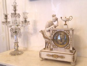 Петербург дворец Шереметьевых Музей музыки часы камин | Nadin Piter Надин Питер блог Нади Демкиной