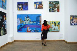 Надя Демкина художник творческие консультации хочу рисовать | Nadin Piter Надин Питер блог Нади Демкиной